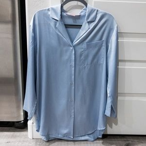 Night shirt from Victoria's Secret